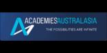 academies